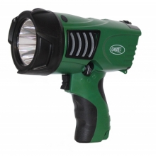 Clubriter Rechargeable Torch