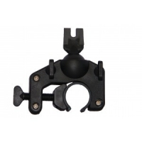 Cluson Shootalite Dual Gun Mount Kit
