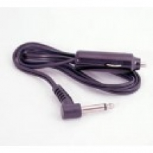 Cluson Vehicle Charging Leads