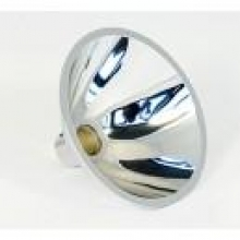 Cluson Reflector Alloy