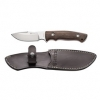 Beretta Eland Fixed Blade Knife image 1