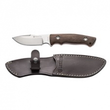 Beretta Eland Fixed Blade Knife