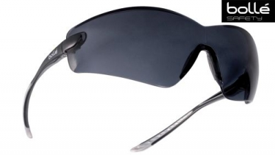 Cobra Wrap-Around Lens Glasses by Bolle