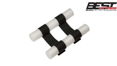 Cylinder Cradle by Best Fittings