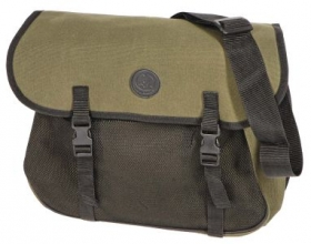 David Nickerson Canvas Game Bag