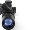 Pulsar Digex N450 Night Vision Rifle Scope image 2