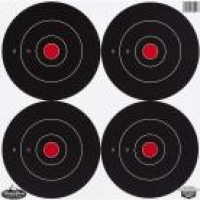 Birchwood Casey Dirty Bird Targets - 6