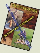 The Warrener The Foxes' Worst Nightmare!
