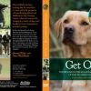 Get On Gundog Training DVD  image 1
