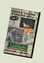Calls and Calling Volume 2