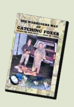 The Warrener's Way of Catching Foxes