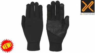 Field Glove One Size by Extremities