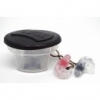 Flugz Mouldable Hearing Protection image 1