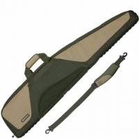 Beretta Retreiver Soft Rifle Case
