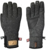 Furnace Pro Gloves by Extremities image 1