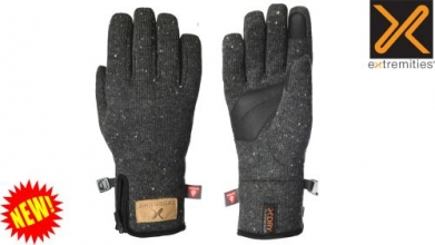 Furnace Pro Gloves by Extremities