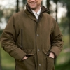 Sherwood Forest Gadwall Jacket  image 2