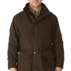 Sherwood Forest Gadwall Jacket  image 1