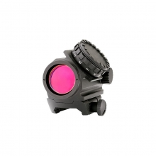 Red Dot Sights