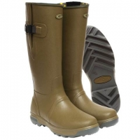 Grubs Highline Boots