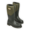 Grubs Fenline Boots image 1