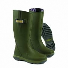 Grubs Rainline Boots
