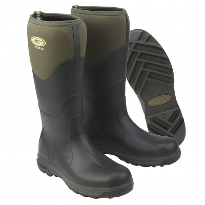 Grubs Tayline Boots