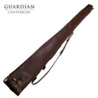 Guardian Canterbury Leather Luxian Shotgun Slip