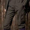 Sherwood Forest Ladies Hardwick Hunting Trousers image 1