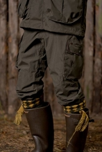 Sherwood Forest Men's Hardwick Hunting Trousers