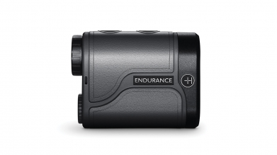 Hawke Laser Range Finder Endurance 1000