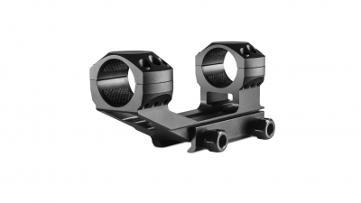 Hawke Tactical AR Cantilever Mount 1