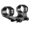 Hawke Tactical AR Cantilever Mount 30mm 1 Piece Weaver High image 1