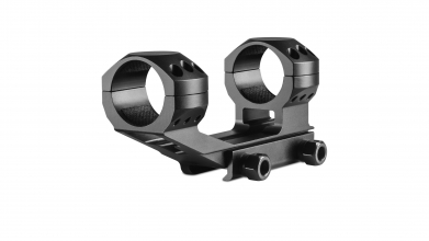 Hawke Tactical AR Cantilever Mount 30mm 1 Piece Weaver High