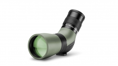 Hawke Nature-Trek 9-27×56 Spotting Scope