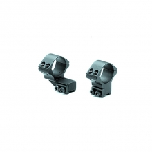 Sportsmatch 2 Piece 2 Screw 30mm High Extended - 11mm