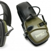 Howard Leight Impact Sport Electronic Folding Ear Muffs image 1