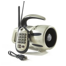 ICOtec Gen 2 GC350 Programmable Electronic Remote Fox Caller