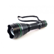 Elite Essential x50 IR Torch