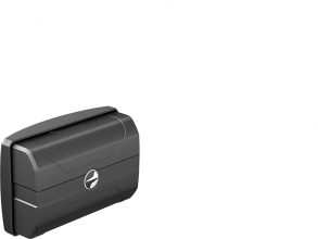 Pulsar IPS7 Battery Pack