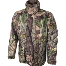 Jack Pyke Evo Hunter's Jacket