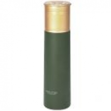 Jack Pyke Cartridge Flask - 750ml