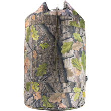 Jack Pyke Decoy Bag