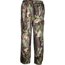 Jack Pyke Hunters Trousers- EVO