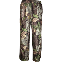 Jack Pyke Evo Hunter's Trouser