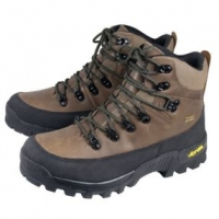 Jack Pyke Fieldman Boot
