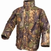 Jack Pyke Hunters Jacket - English Oak  image 1