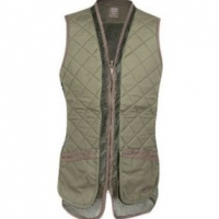 Jack Pyke Pro Sport Ultra Light Vest