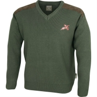 Jack Pyke Pheasant Shooters Pullover