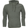Jack Pyke Fieldman Fleece Hoodie - Green image 1